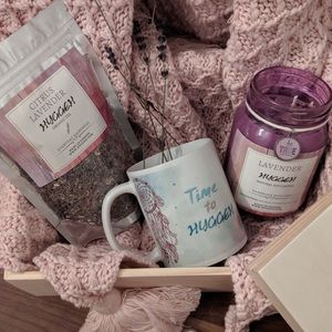 Other - Time to Hyggeh | Handmade Lavender Gift Sets
